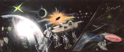 KATHY ANDREWS mural. II.psd.jpg (43727 bytes)