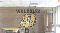 NFHS WELCOMEBulldog.JPG (74188 bytes)