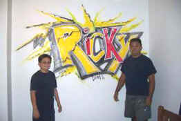 Ricky's Graphic IIjpg.jpg (38663 bytes)